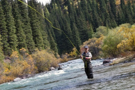 fly fishing | 307 river sports, Fly Fishing Bait