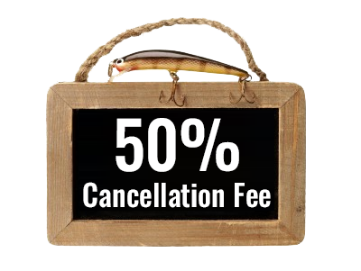 cancellation_fee